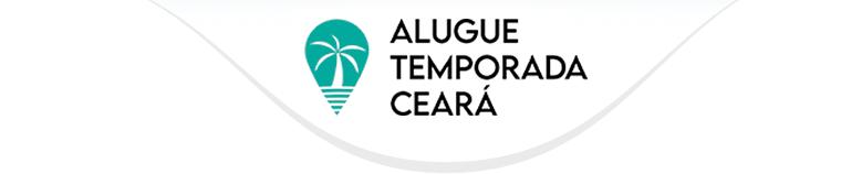 Alugue Temporada Ceará