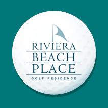 Mapa de apartamentos – Riviera Beach Place